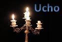 ucho_svicen