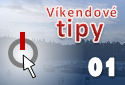 vikend_tipy_2011-01