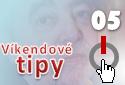 005_vikend_tipy