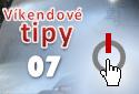 007_vikend_tipy