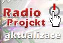 aktualizace_radioprojekt
