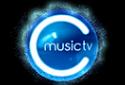 cmusic_televize