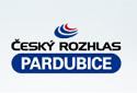 cro_pardubice