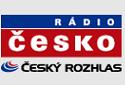 cro_radiocesko