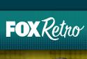 fox_retro