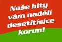 hity_pro_lepsi_naladu_hitradio