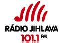 jihlava_logo