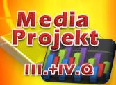 mediaprojekt_logo_iiiiv