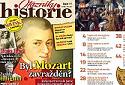 otazniky_historie_male