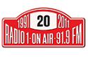 radio1_20let