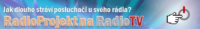 radioprojekt_ats