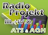 radioprojekt_ats_iii_iv_2010