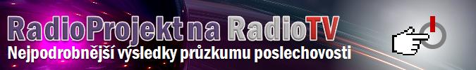 radioprojekt_banner_002