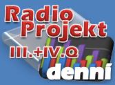 radioprojekt_denni_iii_iv_2010