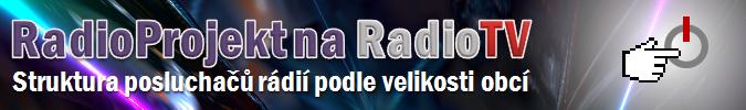 radioprojekt_obce_banner