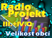 radioprojekt_obce_iii_iv_2010