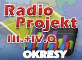 radioprojekt_okresy_iii_iv_2010