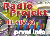 radioprojekt_prvniinfo