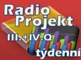 radioprojekt_tydenni_iii_iv_2010