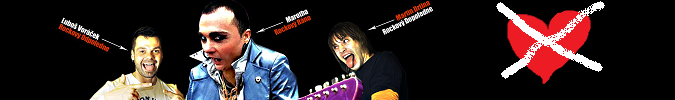 rock_nevalentyn_banner