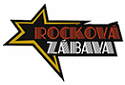 rockova_zabava_logo