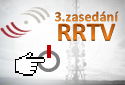 rrtv_003