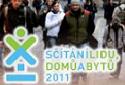 scitani_2011