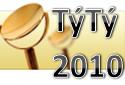 tyty_2010