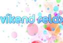 vikend_relax
