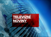 http://www.radiotv.cz/wp-content/uploads/2011/02/vlcsnap-2011-02-15-16h58m59s124-167x123.png