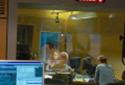 vltava_studio