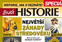 ziva_historie_dva