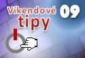 009_vikend_tipy