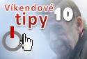 010_vikend_tipy