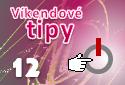 012_vikend_tipy