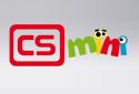 cm_mini_logo