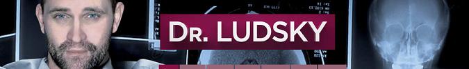 dr_ludsky_banner