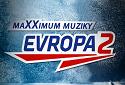 e2_na_maxximum