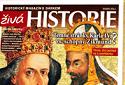 historie_ziva