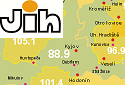 jih_mapa