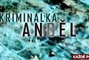kriminalka_andle