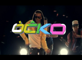 ocko_nova_grafika_2