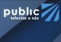 public_tv