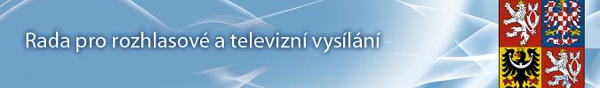 rrtv_banner_novyweb