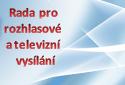 rrtv_novy_web
