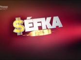 prima_joj-sefka-logo
