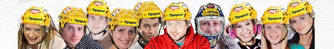 zlin_banner_hokej