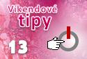 013_vikend_tipy