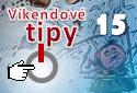 015_vikend_tipy