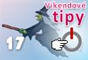 017_vikend_tipy